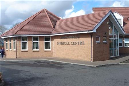 Modyrvale Medical Centre Gp Surgery Website All About
